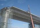 80% نسبة الانتهاء من المشروعات القومية بالإسماعيلية