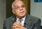 """علي غنيم: وزارة السياحة تعجز عن حل مشكلة """"حرق الأسعار"""""""