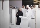«بن راشد» يطلق مبادرة جديدة لتدريب مليون شباب عربي على «البرمجة»