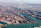 موانئ دبى العالمية : تعاون كبير بين الإمارات ومصر بمحور قناة السويس