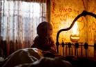 بالفيديو| 4 أفلام تخطف الأنفاس بالهالوين