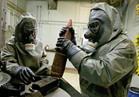 روسيا تستخدم الفيتو ضد تمديد آلية عمل لجنة التحقيق حول الأسلحة الكيميائية بسوريا