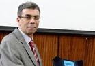 بالفيديو.. ياسر رزق: السيسي أول حاكم مصري يزور قبرص