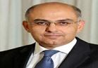 مجلس الوزراء: إنشاء صندوق لتكريم الشهداء ومصابي العمليات الإرهابية
