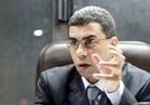 فيديو .. ياسر رزق: حقل »ظهر« نتاج العلاقات المصرية القبرصية