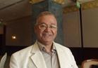 أستاذ كبد يكشف العلاقة بين الإصابة بالأورام وأدوية علاج فيروس سي