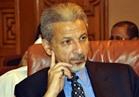 السفير السعودى بالقاهرة يزور مصابي حادث الواحات بمستشفى الشرطة
