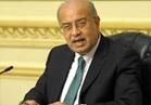 رئيس مجلس الوزراء يتفقد معابد ومقابر البر الغربي بالأقصر