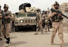 اتفاق لوقف إطلاق النار بين القوات العراقية ومقاتلي البشمركة
