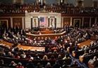 الكونجرس الأمريكي يحقق في ثروات خامنئي وقادة الحرس الثوري