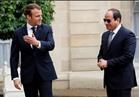 فيديو  «الواقع والإنجاز» توثيق لإجابة الرئيس السيسي على إدعاءات «حقوق الإنسان»