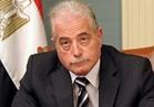 """محافظ جنوب سيناء يقرر تكريم 6 مبدعين على هامش """"مؤتمر أدباء مصر"""""""