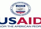 الوكالة الأمريكية للتنمية تدعم ريادة الأعمال الاجتماعية في عطلة نهاية الأسبوع