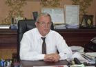 رئيس مدينة المنيا يتابع خطة النظافة ويوجه بفتح منافذ لبيع السلع بأسعار مخفضة