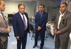 وزير الصحة: تشغيل حضانات ورعايات مستشفى الأقصر بكامل طاقتها «الأحد»