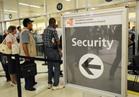 """""""المقابلة الأمنية"""" إجراء جديد للسلطات الأمريكية بالمطارات"""