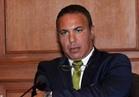 أيمن يونس: أفكر في الترشح بالانتخابات التكميلية للجبلاية.. ولم اتفق مع شوبير