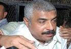 25 نوفمبر الحكم في طعن الإفراج الصحي عن هشام طلعت مصطفي