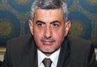إحالة «حسن مالك» و23 آخرين إلى محكمة أمن الدولة العليا طوارئ