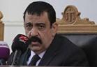إحالة متهم بـ»أحداث كرداسة« للمفتي.. و29 نوفمبر النطق بالحكم في القضية
