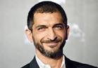 حبس «عمرو واكد» 3 أشهر بتهمة تحطيم سيارة طالب