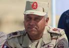 كامل الوزير يتفقد مشروع محور 30 يونيو ومشروعات تنموية ببورسعيد