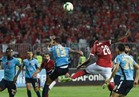 ماذا قالت الفيفا بعد مباراة الأهلي والوداد المغربي
