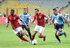 موعد مباراة الأهلي والوداد المغربي والقنوات الناقلة