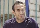 بالفيديو.. طارق السعيد يعلق على نقاط ضعف الوداد المغربي أمام الأهلي