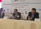 وزير الكهرباء: خطة عاجلة لمواجهة فقر الطاقة والتكامل مع الأسواق الدولية