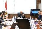 الحكومة: «قانون الخدمة المدنية» نقلة نوعية للجهاز الإداري