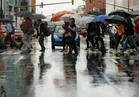 مصرع 5 أشخاص جراء العواصف القوية وسط أوروبا