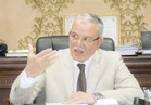 """محافظ المنيا: إنشاء استراحة لخدمة زوار دير """"جبل الطير"""""""