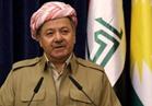 وول ستريت جورنال: تنحي بارزاني يبدد أحلام الأكراد في إقامة دولة