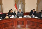 وزيرا الاستثمار والتعليم يعقدان الاجتماع التنسيقي الأول مع شركاء التنمية