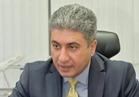 اليوم..وزير الطيران يفتتح عمليات تطوير قرية البضائع