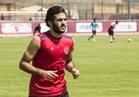 مروان محسن يواصل التأهيل بعد رحلة ألمانيا