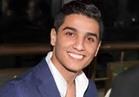 ثلاث حفلات في ثاني ايام مهرجان ومؤتمر الموسيقي العربية الـ 26