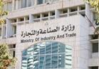 الصباغ: مؤسسات دولية تتوقع انضمام مصر لأفضل 30 اقتصادا بالعالم عام 2025