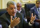 «تعليم النواب» تطالب بإقالة الوزير «طارق شوقي»