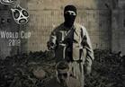 بعد ميسي ونيمار.. داعش تُهدد كريستيانو رونالدو