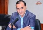 محمد البهنساوي يكتب: الفتنة والأهلي.. بين بيبو وطاهر وساويرس !!