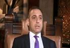 رئيس المصرية للاتصالات: الحكومة تمتلك 80% من أسهم الشركة