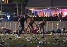 ارتفاع عدد ضحايا إطلاق النار في لاس فيجاس إلى 59 قتيلا و527 جريحاً