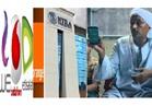 الاتصالات بين «مطرقة» المواطن و «سندان» شركات المحمول