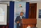 وزير القوى العاملة يصدر دليل التصنيف المهني المصري