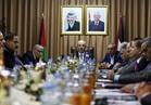الاتحاد الإفريقي يرحب بالمصالحة الفلسطينية ويشيد بجهود مصر