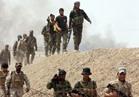 """الحشد الشعبي العراقي يصد هجوما لـ """"داعش"""" غرب بيجي"""