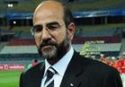 عامر حسين يكشف مصير الدوري حال تأهل المنتخب لكأس العالم