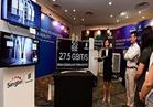 تأسيس أول مركز للتميز في مجال تقنية الجيل الخامس بسنغافورة